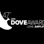 Dove326