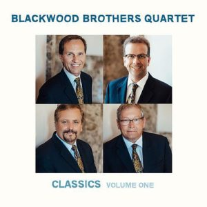 blackwoodbrothers-classicsvol1
