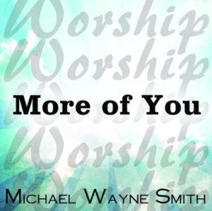 mwsmith-moreofyou