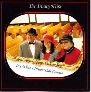 trinityheirs-itswhatsinsidethatcounts