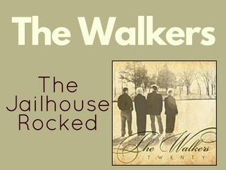 walkers-thejailhouserocked