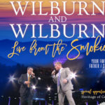 wilburn-and-wilburn-dvd-graphics326