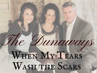 dunaways-whenmytears