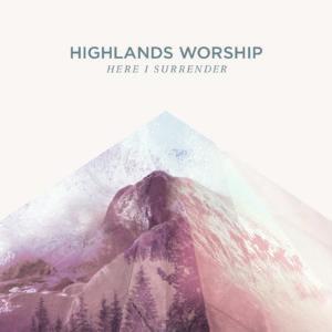 highlandsworship