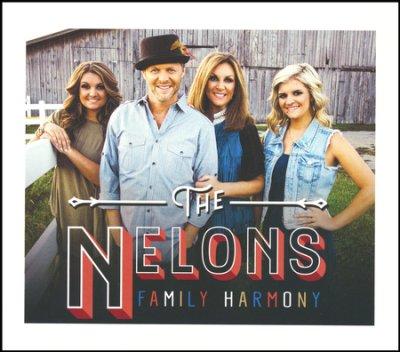 nelons-familyharmony