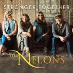 nelons-strongertogether