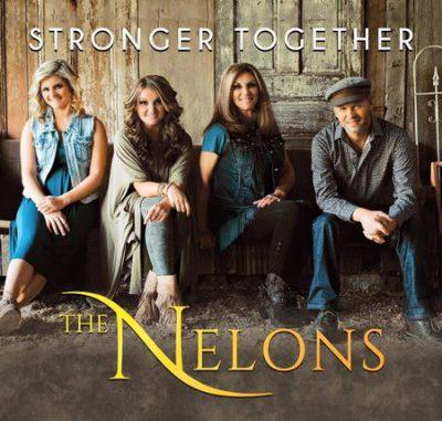nelons-strongertogether