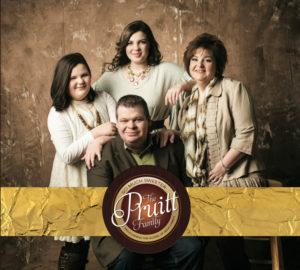 pruittfamily