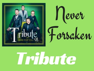 tribute-neverforsaken
