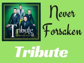 tribute-neverforsaken