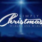 simplychristmas-wilburnandwilburn326