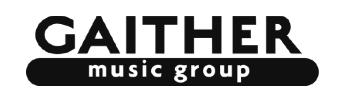 gaithermusicgroup-logo2