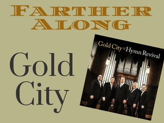 gcity-fartheralong