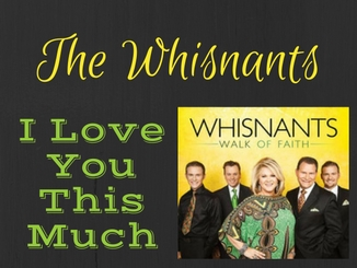 whisnants-iloveyouthismuch