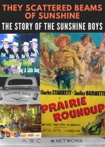 sunshine-boys-header