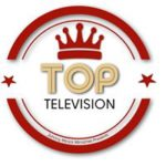 toptelevision
