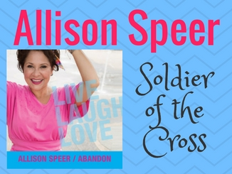 aspeer-soldierofthecross