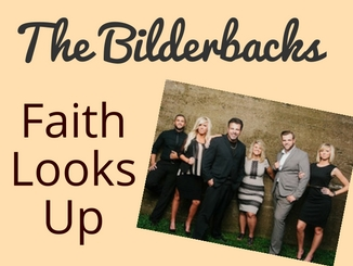 bilderbacks-faithlooksup