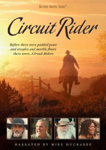 circuit-rider