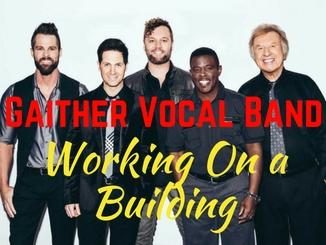 gvb-workingonabuilding