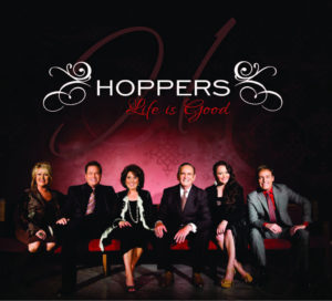 hoppers-lifeisgood