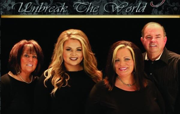 hoskinsfamily-unbreaktheworld