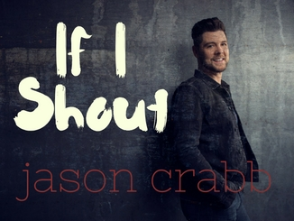 jcrabb-ifitshout
