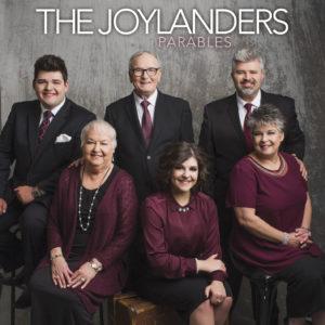 joylanders-parables