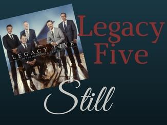 l5-still