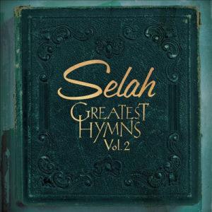 selah-greatesthymns2