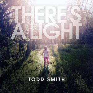 tsmith-theresalight