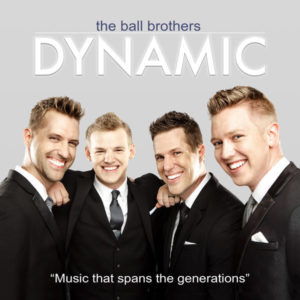 ballbrothers-dynamic