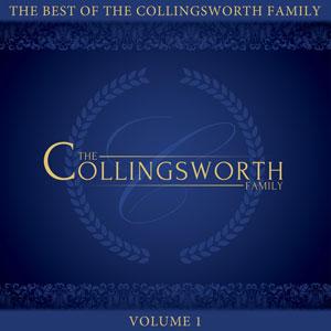 collingsworthfamily-bestofvol1