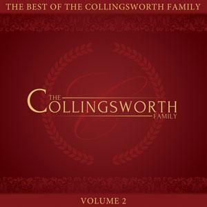 collingsworthfamily-bestofvol2