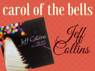 jcollins-carolofthebells4