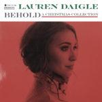 ldaigle-behold