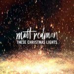 mredman-thesechristmaslights