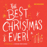 newsong-thebestchristmasever