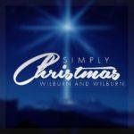 ww-simplychristmas