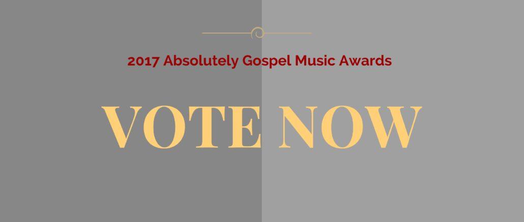 agmawards-votenow