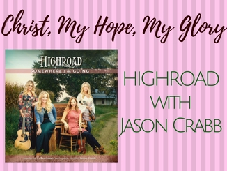 highroad-christmyhope