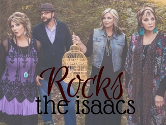 isaacs-rocks