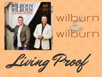 ww-livingproof