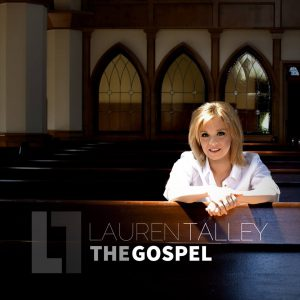 Lauren-Talley-The-Gospel-300x300
