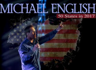 MichaelEnglish50Statesbackdrop