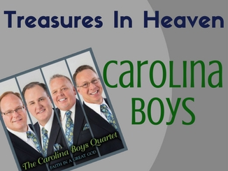carolinaboys-treasuresinheaven