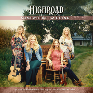 highroad_cover_img