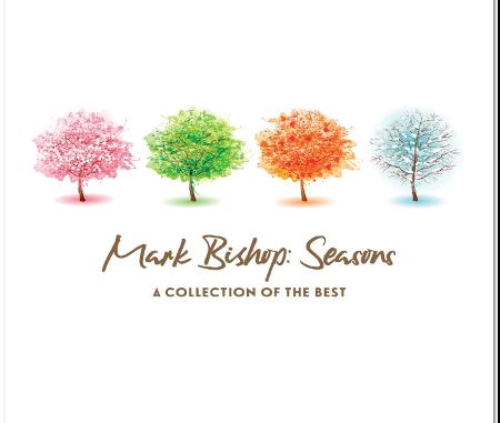 mbishop-seasons