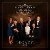 walkers-legacy