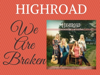 highroad-wearebroken